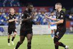Милан е на прага на топ 6 след пълен обрат над Парма