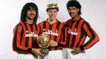 """Марко Ван Бастен:""""Серия А изостава с много от Премиър Лийг и Ла Лига"""""""