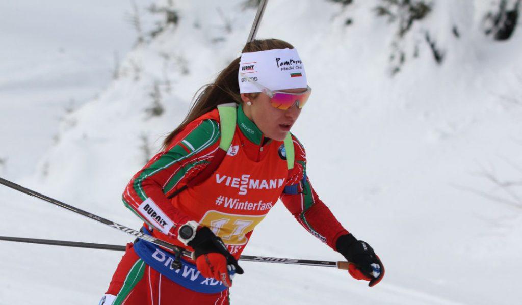 Националните отбори отлетяха за едномесечен лагер във Финландия 3