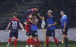 Капитанът на Искра: Ще изглеждаме по-добре срещу Локомотив