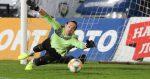 Потвърдено: Митрович напусна Черно море