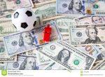 ЦСКА вече заработи солидна сума от наградния фонд на УЕФА