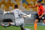 """Любимец на """"Армията"""" прати Шахтьор на 1/4-финал в Лига Европа"""