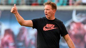 Треньорът на най-мразения клуб ще се конкурира с Юрген Клоп