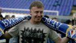 Сираков: С малко пари трябва да сме привлекателен отбор за феновете