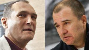 """Найденов:""""Васко Черепа купи двете титли на ЦСКА"""""""