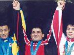 Преди 20 години България плака с Армен… от радост!