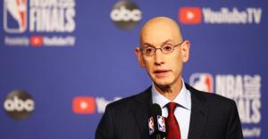 НБА може да промени календара си, ето как ще изглежда