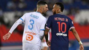 Голямо наказание грози Неймар – няма да играе в Лига 1 до 2021г.