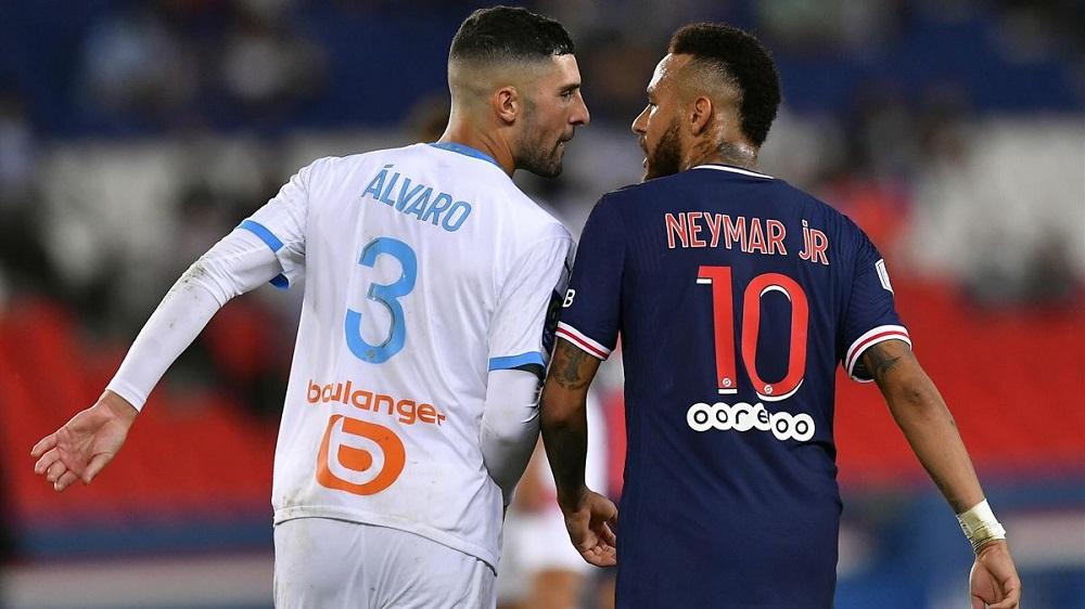 Голямо наказание грози Неймар - няма да играе в Лига 1 до 2021г. 15