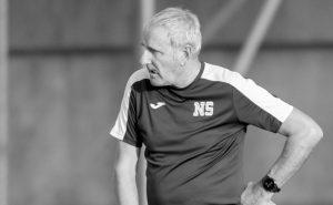 Футболните хора говорят за Треньора с голямото сърце