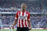 Арсенал готов да плати 50 млн. евро, за да си върне юноша