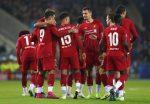 Ливърпул има най-скъпия отбор в света, изпревари Ман Сити