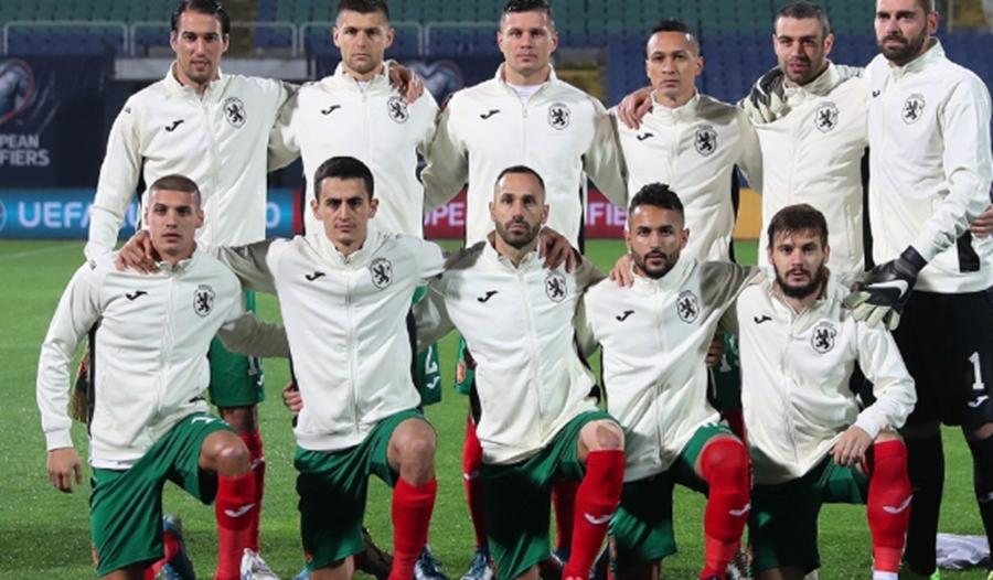Нова дата за баража с Унгария насрочиха от УЕФА