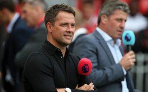 Оуен очаква Ливърпул да победи Ман Юнайтед