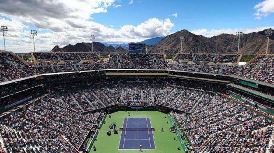 Пандемията от коронавирус повали световния тенис