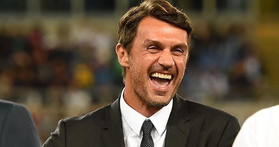Паоло Малдини може да напусне Милан
