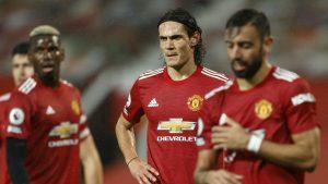 Рууни: Двама играчи донесоха шампионския манталитет в Юнайтед