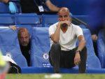 Пеп не смята, че е разумно футболните сезони да продължават 4