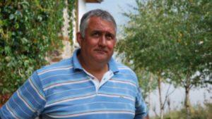"""Курдов срази """"зависимия"""" Сираков и баскетболния треньор"""