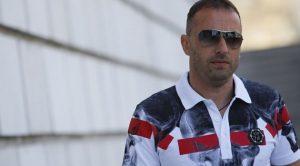 Петев е деветият българин начело на чужд национален тим