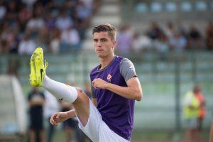 Трансферна цел на Левски може да заиграе в трета дивизия на Италия