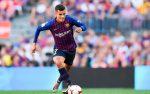 Marca: Коутиньо остава в Барса, събира се с Вайналдум