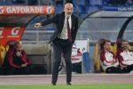 Силната серия може да остави Пиоли начело на Милан