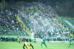 Клубове от цяла България притискат БФС преди старта на сезона