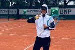 Успех срещу Крейчикова прави отново Цвети номер 1 на България 14
