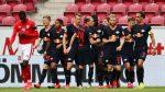 Efbet очаква РБ Лайпциг да спечели трите точки срещу Кьолн