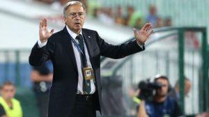 Дерменджиев не иска Гълъбинов и Янков в националния