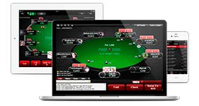 PokerStars Регистрация- Ръководство Стъпка по Стъпка 7