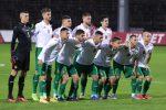 България не успя да победи в Полша