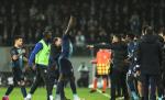 Порто с изявление за расисткия скандал в мача от първенството на Португалия
