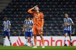 Ювентус ще бъде подсилен с двама защитници в реванша с Порто 4