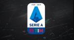 """Италия позволява на спортистите да тренират – рестартът на Серия """"А"""" е близо"""