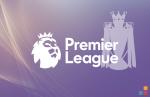 Клубовете от Висшата лига готвят бойкот на националните отбори 17