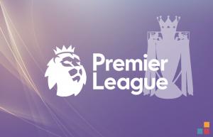 Клубовете от Висшата лига готвят бойкот на националните отбори