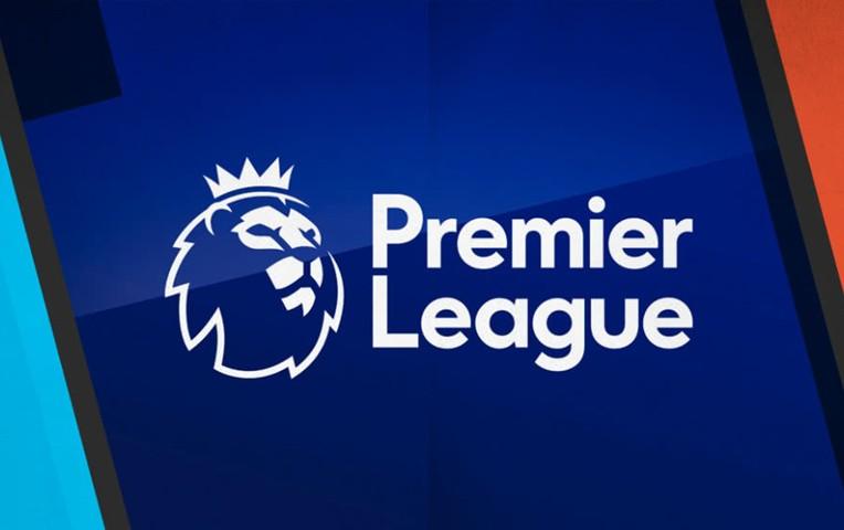 Нов отложен мач във Висшата лига заради COVID-19 1