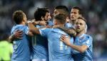 ПСЖ с интерес към играчи на Лацио