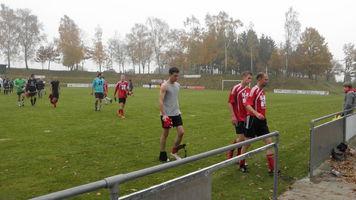 Германски тим загуби с 37:0... заради страх от коронавируса 2