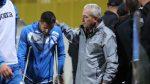 Ради Цонев благодари за подкрепата на феновете на Левски 7