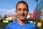 Двама треньори хванати да преписват на изпит за лиценз UEFA Pro 12