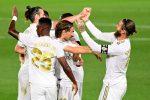 Нова шампионска победа на Реал Мадрид с нов гол от дузпа на Рамос
