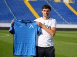 Мартин Райнов: Купата на България е нашата цел 25