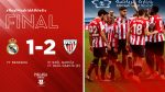 Билбао повали Реал и отива на финал с Барсa 6
