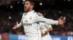 Реал Мадрид не бърза за преговорите със Серхио Рамос