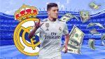 """""""Марка"""": Без покупки в Реал това лято"""