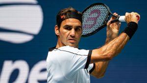 """Федерер потвърди: """"Връщам се!"""""""